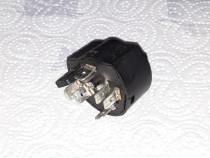 Comutator (contact) pornire partea electrica Daewoo Matiz