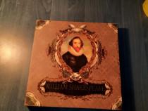 William Shakespeare album de Irina Burova
