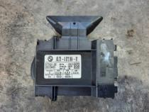 Senzor miscare BMW seria 3, E92, 325i, 2007, 6575-6972064-01