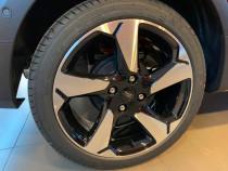 Anvelope Michelin Primacy 4 205/45 R17 88V XL S2