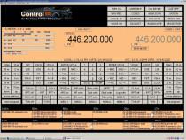 Minicalculator Pentru Transceivere Yaesu Ft-857/897 V2