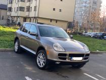 Porsche Cayenne, 102000km, Gpl Nou, Variante ieftine