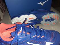 Pantofii sport Mizuno