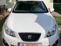 Seat Ibiza Copa Edition 1.6 tdi - 90 cp - consum 6% in oras