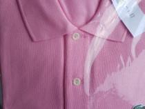 Tricouri si cămăși lacoste