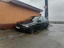 BMW e46 316im43 din 99 acte valabile