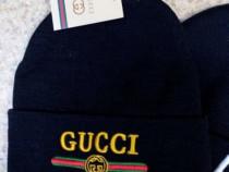 Fesuri unisex Gucci,Tommy H, Lv,Armani,/Italia