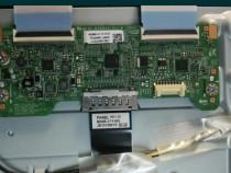 Modul Samsung ue32eh5000,tcon bn97-06992a,bn41-01938b,