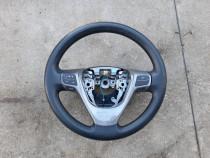 Volan Toyota Avensis, T27, 2011
