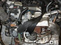 Supapa EGR Mercedes A-Class W176 2012-2018 1.5CDI147102557R