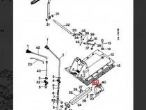 Rola OEM CNH 3402312R1