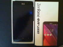 Asus Zenfone 5000 mA