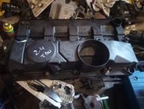 Capac motor culbutori chiuloasa Ford Transit 2.4 tdcii