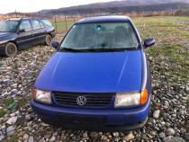 Dezmembrez Volkswagen Polo 6n1 1.0i