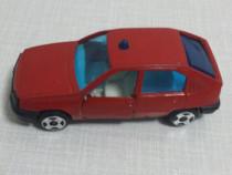 Masinuta Opel Kadett