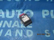 Modul pompa combustibil BMW E90; 7169960