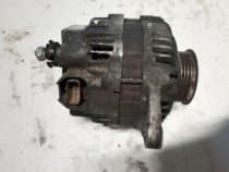 Alternator Smart Forfour / Colt