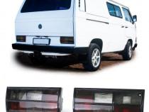 Stop stopuri triple VW Bus Transporter T3 fumuriu NOU