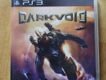 Dark Void / Jocuri PS3
