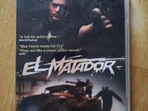 El Matador / Jocuri PC DVD