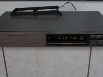 Tuner RADIOLA st-1244,radio digital pt.linie Pioneer,Sanyo