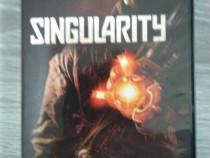 Singularity joc PC