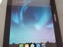 "Tableta Samsung Galaxy Tab2 P5100 10.1"", 16GB, Wi-Fi, 3G,"