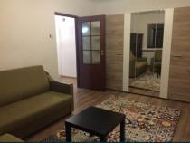 Copou, Apartament doua camere