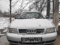 Dezmembrez Audi A4, 1.9 tdi, an 1995