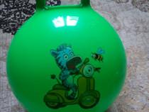 Jucării diverse pentru copii