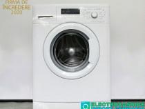 Mașină de spălat Bauknecht 3498