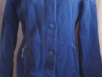 Palton de lana, Gaastra, M