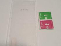 Folie de sticla Pentru Xiaomi Mi Mix 2