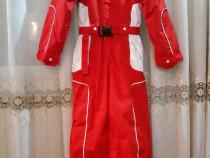 Costum schi de firma, pentru copil