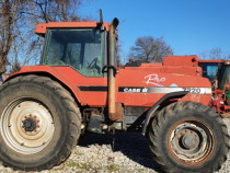 Tractor CASE 7220 pro