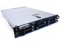 Server Dell 2950 V1. 2U 2x E5345 2.33GHz 16 Gb Ram