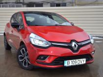 Renault Clio Renault Clio Intens Energy TCe 120 Cp
