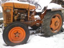 Tractor FIAT 25R