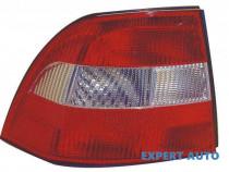 Lampa spate Opel Vectra B (1995-2002)[J96] 50 77 071 3; 5...