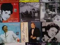 Muzica de colectie romaneasca