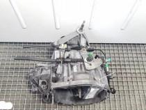 Cutie de viteze Renault Laguna 2 1.9 diesel