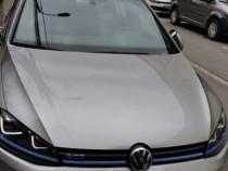 Volkswagen Golf GTE 1.4 TSI GTE - Hibrid Automatic 204 hp
