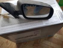 Oglinda dreapta manuala skoda fabia 2003