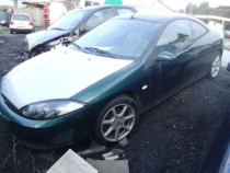 Dezmembrare Ford Cougar an 2000 full options