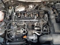 Motor 1.6 tdi passat