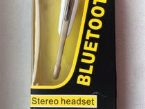 Casca Bluetooth