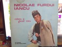 Colectie 15 vinil muzica romaneasca - reducere 50%