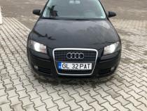 Audi a3 1.9 2006