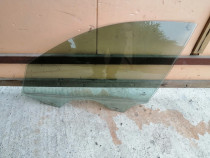Geam stanga fata BMW E90 Seria 3