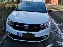 Dacia Logan 1.0 Tce benzina
